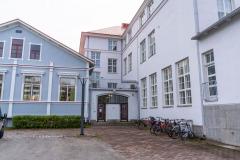 savonlinnan-innovaatiokeskus-1
