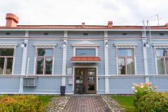 savonlinnan-innovaatiokeskus-7